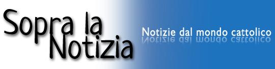 Sopra La Notizia