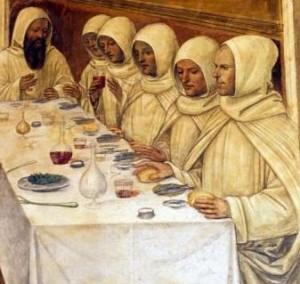 Libri la benedetta tavola dei primi monaci sopra la - Tavola dei fattori primi ...