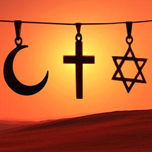 religioni-monoteiste