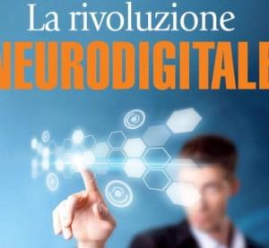 rivoluzione-digitale