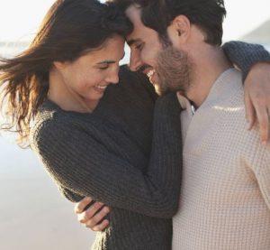 Come fare ses incontri matrimoniali italia