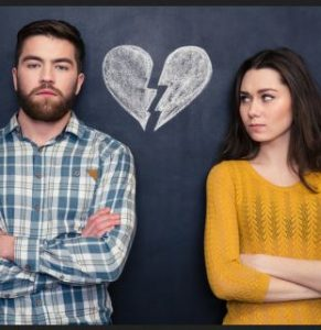 Siti online gratuiti di dating mobile