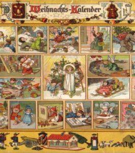 Calendario Cattolico.Sopra La Notizia Notizie Dal Mondo Cattolico Page 42